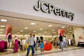 JC Penney snijdt in warenhuisbestand