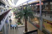 Vier nieuwe huurders in MegaStores Den Haag