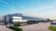 Nieuw e commerce distributiecentrum van 6 hectare in roosendaal 80x45