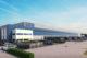 Nieuw e commerce distributiecentrum van 6 hectare in roosendaal e1510054442251 80x53