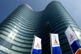Nettowinst vastgoedtak Rabobank ruim helft hoger