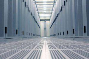Interxion koopt datacentrum Amsterdam Science Park