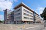 Roooms opent vestiging in Maastricht