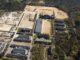 Bijna 6.000 m2 aan verhuurtransacties op campus Harderwijk