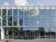Kas Bank naar Maxeda-hoofdkantoor Amsterdam Zuidoost