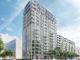 Haags kantoor maakt plaats voor woontoren