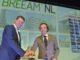 Online Dutch Green Building Guide gepresenteerd