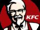KFC naar centrum Hoofddorp