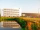 Datacenter huurt op Prologis Park Arena Amsterdam