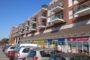 Duinweide koopt winkelcentrum Zaltbommel