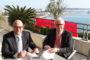 Cushman & Wakefield beheerder nieuwe Rabo-kantoor Eindhoven