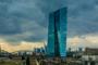 Grote invloed ECB en nieuw kabinet op woningmarkt