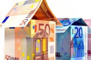 Lagere loan-to-value in trek bij woningkopers