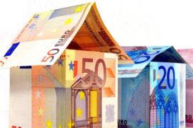 Rabobank verkoopt Roparco Hypotheken