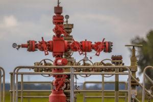 NVB-Bouw: verbied gasaansluiting in 2019