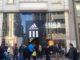 Vastned verkoopt Turkse winkelportefeuille