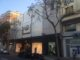 Boulogne billancourt 2 redevco e1491479607178 80x60