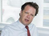'Duurzaamheid raakt je business, links- of rechtsom'