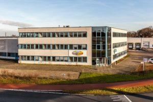 Equity Estate verkoopt Strootsweg 16 Enschede