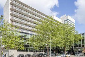 NSI verkoopt fors deel retailportfolio aan Orange Capital