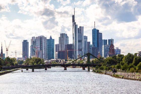 JLL: nieuw vastgoedbeleggingsrecord in Duitsland