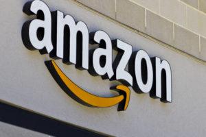 Snelle opmars buitenlandse online retailers