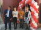 Oplevering sociaal woningproject Leidsche Rijn