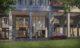 Inlumi huurt 1.060 m2 kantoor in Leidsche Rijn Centrum