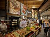 Jumbo lanceert nieuw winkelconcept binnenstad