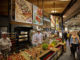 Foodmarkt city by jumbo in groningen e1495610318663 80x60