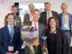 Peter Göbel wint Green Leader Award