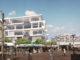 Transformatieplein: Meer ambitie voor Reigersbos