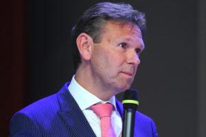 Ger Jaarsma: 'Dit wordt het jaar van kwaliteit en innovatie'