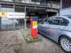 ParkBee haalt 5 miljoen euro groeigeld op
