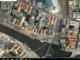 Leiden centrum e1495632550729 80x60