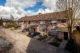 Oudenbosch 24 woningen 80x53