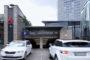 Vierde parkeerfonds Bouwfonds IM opgericht