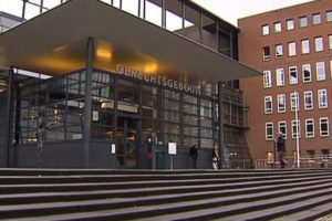 Celstraf voor oud-medewerker SNS Property Finance