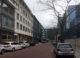 Transformatieplein: Het blijft worstelen met Rotterdam Central District