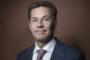 Aandeelhouders Vastned akkoord met 2,05 euro dividend