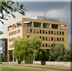 Tinsa neemt Troostwijk over