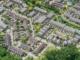 Woonwijk holy noord vlaardingen e1495446025834 80x60