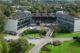 Amstelveen internationale school e1498136209733 80x53