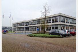 BPD transformeert eigen hoofdkantoor naar woonwijk