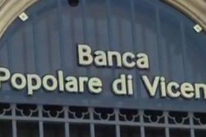 Italië mag noodlijdende banken redden