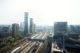 District e eindhoven %c2%a9 powerhouse company e1497538189351 80x53