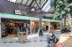 Dierenriemstraat150 in winkelcentrum paddepoel groningen e1497275586220 80x53