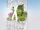 Transformatieplein: Plaspoelpolder kan nieuwe economie ruimte geven