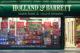 Holland barrett winkel in het britse manchester e1498472156431 80x53