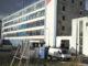 Transformatieplein: Architecten zien kansen in Rijswijkse haven